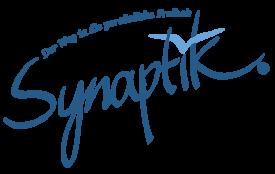 synaptik